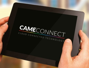 2015-02-24 came connect