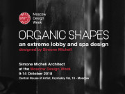 09-10-2018 Moscow Design Week
